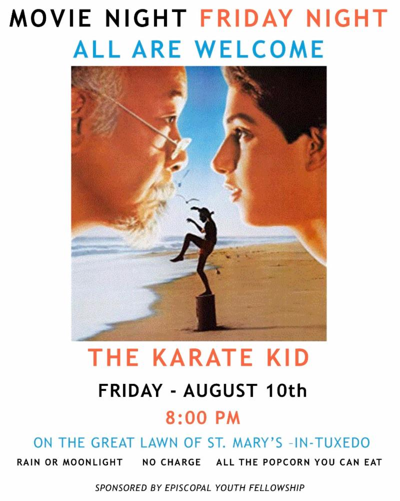 Karate Kid Poster Digital _1_.jpg