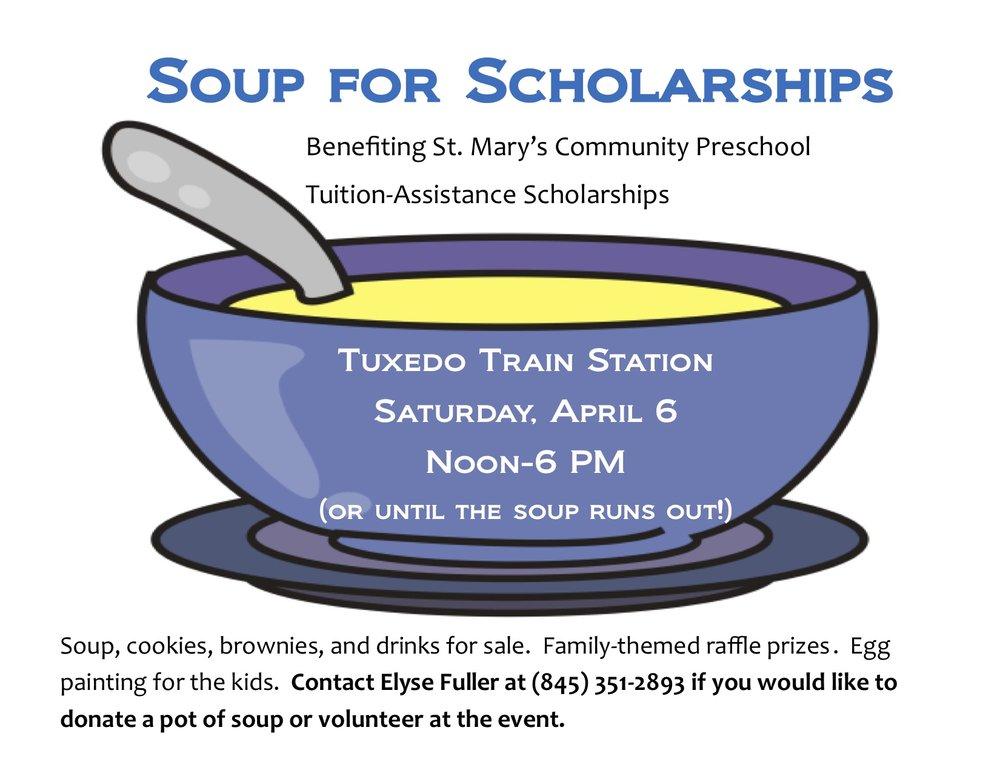 Soup for Scholarships.jpg