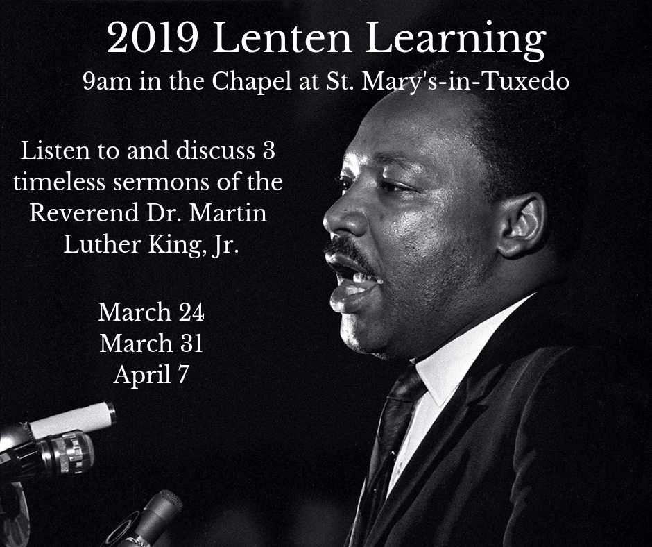 Lenten Learning 2019 at St. Mary's no link.png