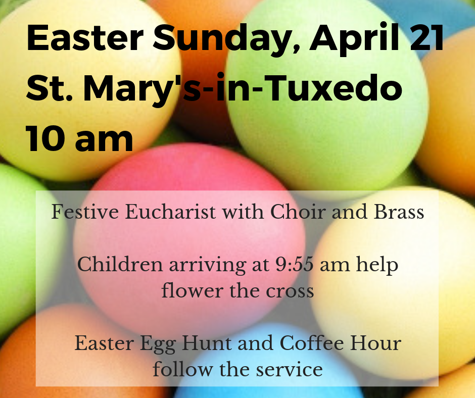 Easter Sunday 2019 at St. Mary's.png
