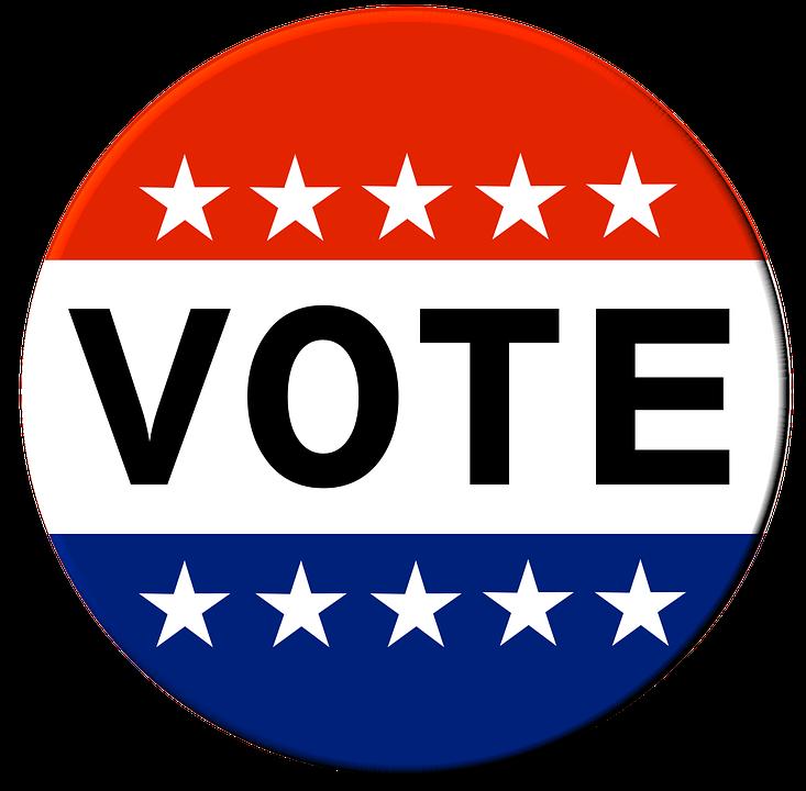 Hamden Election -