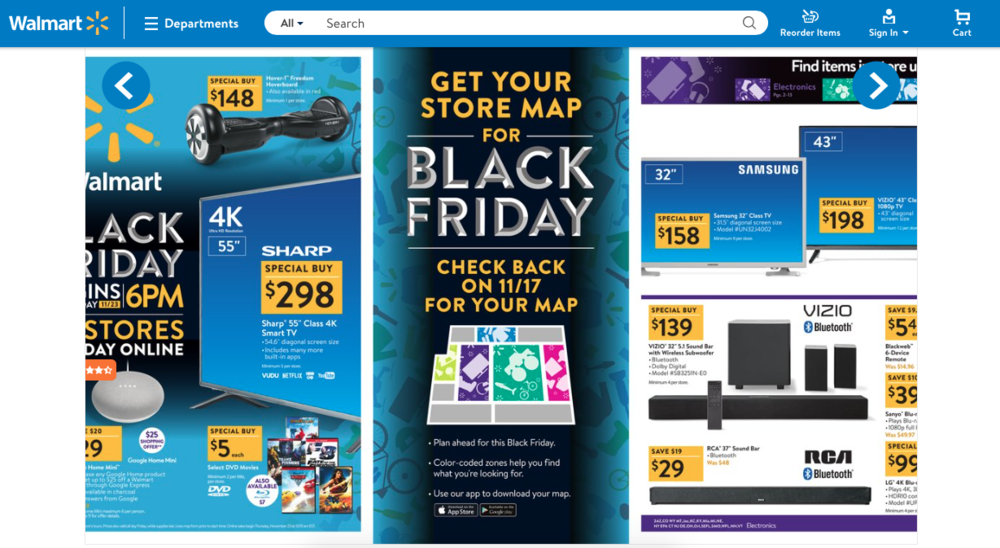 Source: https://www.walmart.com/store/3545/hamden-ct/weekly-ads