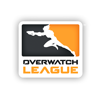 The Overwatch League Logo. Picture Via The Overwatch League