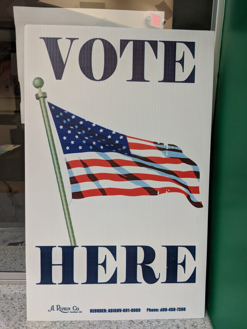 Six years of Hamden voting: By the numbers -