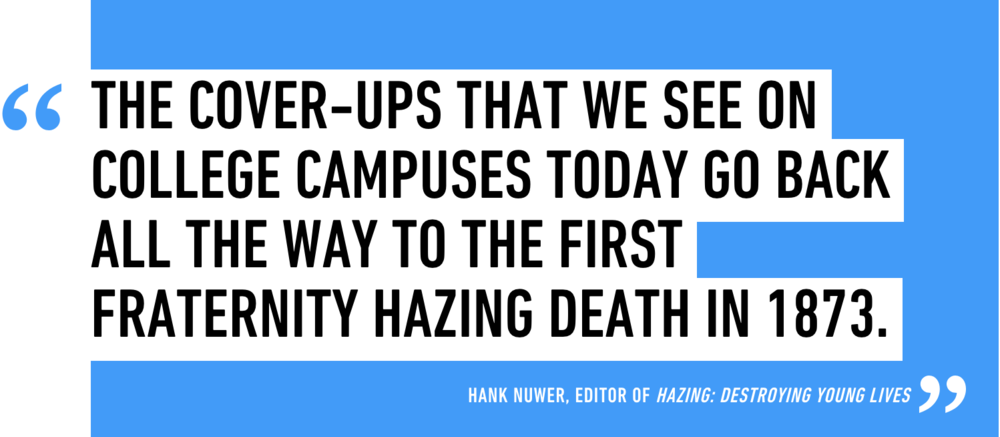 """Quote from Oxy.com 