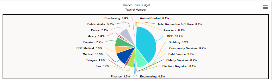 Pie Chart 1.PNG