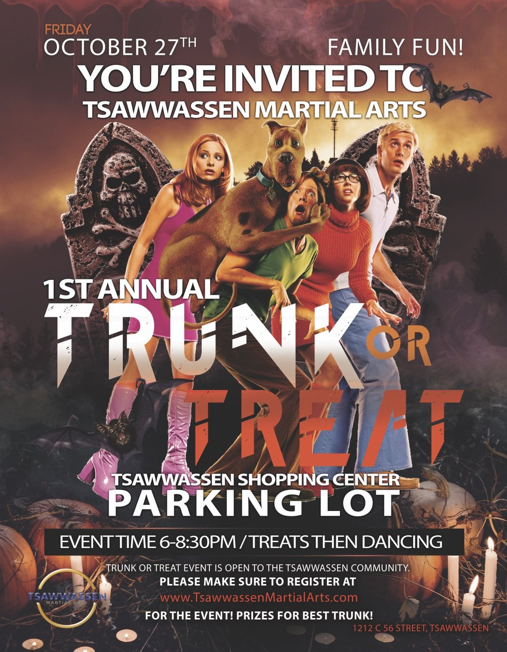 Trunk_Or_Treat-TWSN-Recovered.jpg