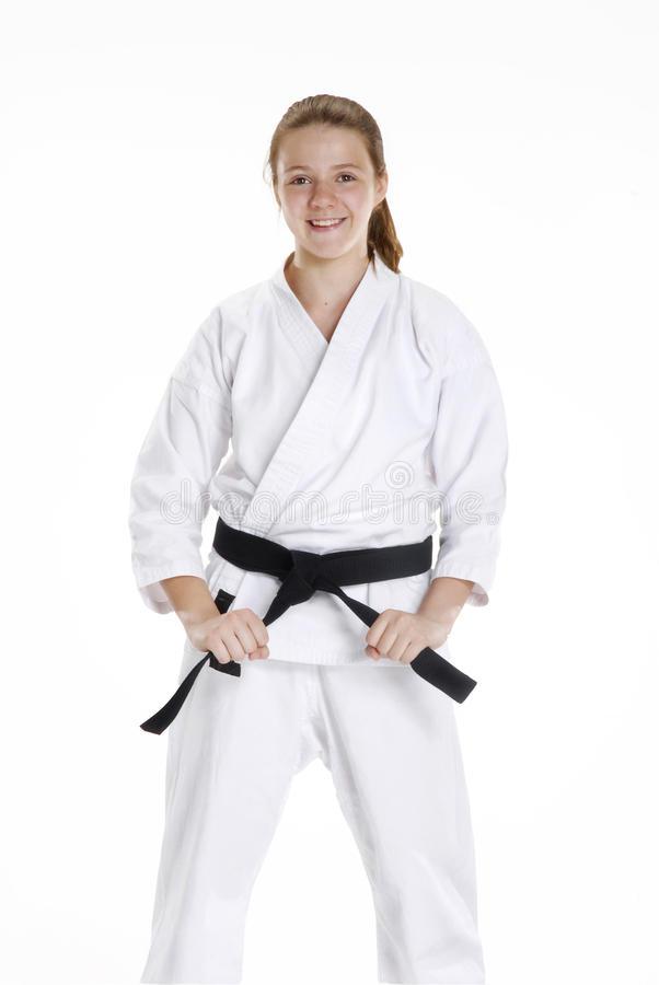 karate-girl-28242883.jpg
