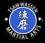 martial-arts-tswwassen-new-2.png
