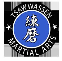 martial-arts-tswwassen-200px.png