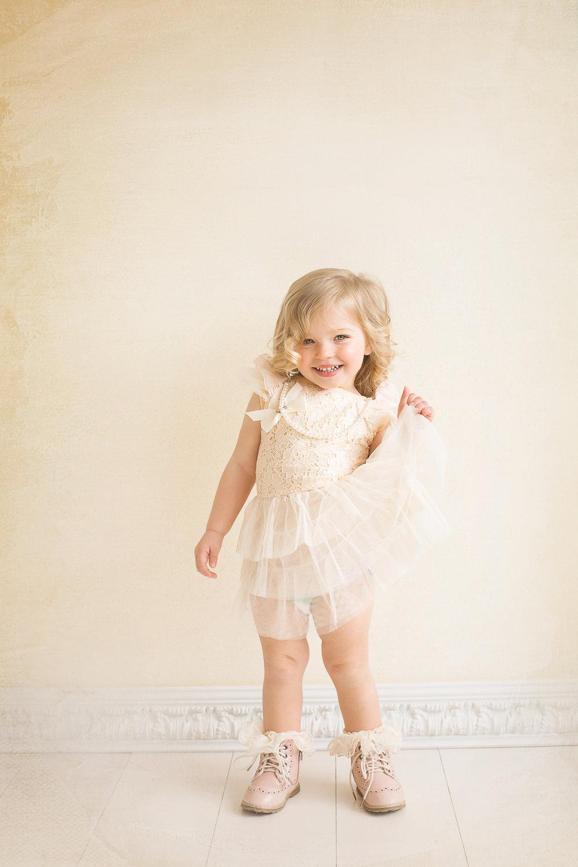 BiancaMorelloPhotography-2014-32.jpg