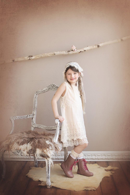 BiancaMorelloPhotography-2014-33.jpg