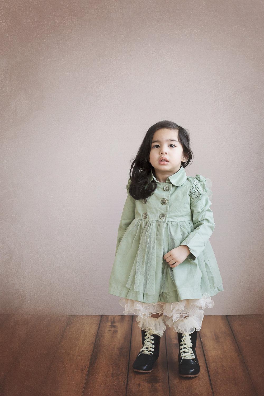 BiancaMorelloPhotography-2014-36.jpg
