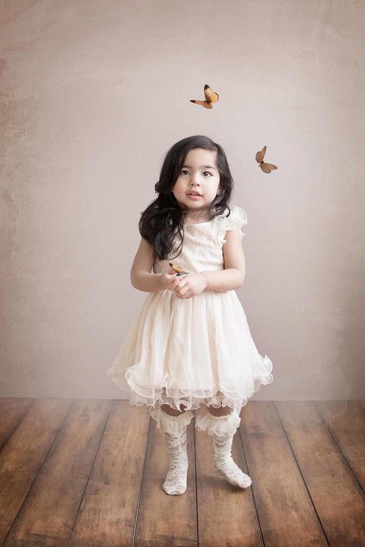 BiancaMorelloPhotography-2014-38.jpg