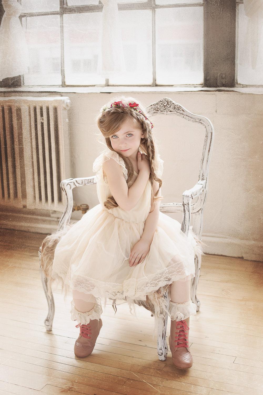 BiancaMorelloPhotography-2014-44.jpg