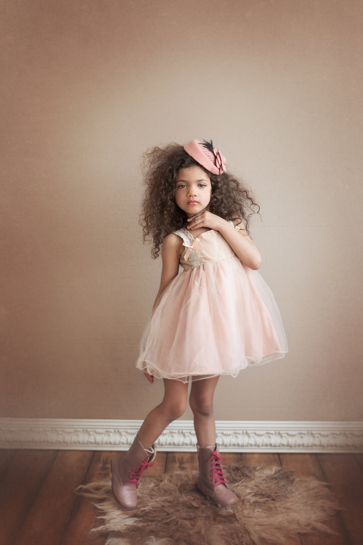 BiancaMorelloPhotography-2014-45.jpg