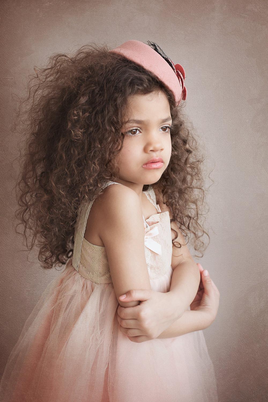 BiancaMorelloPhotography-2014-46.jpg