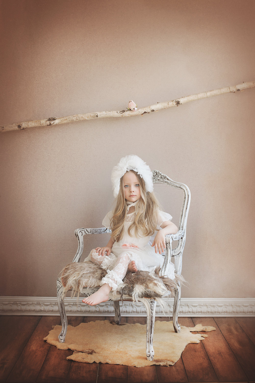 BiancaMorelloPhotography-2014-48.jpg