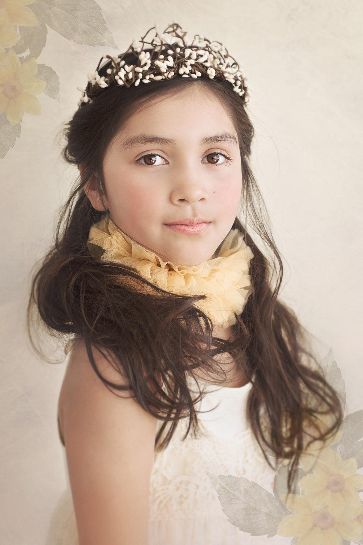 BiancaMorelloPhotography-2014-54.jpg