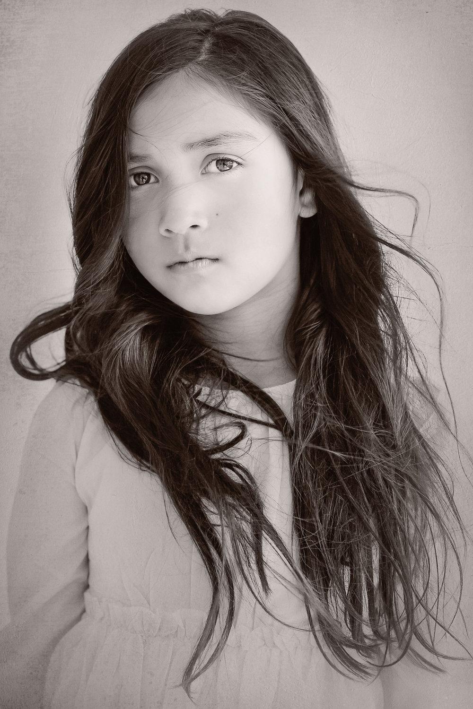 BiancaMorelloPhotography-2014-56 copy.jpg