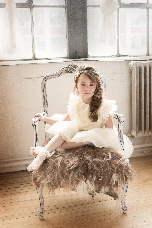 BiancaMorelloPhotography-2014-63.jpg