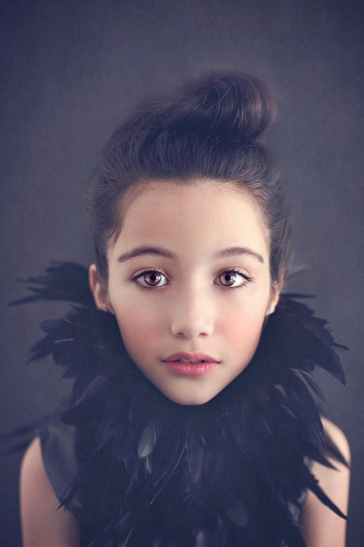 Biancamorellophotography-SiennaMazzone-2.jpg