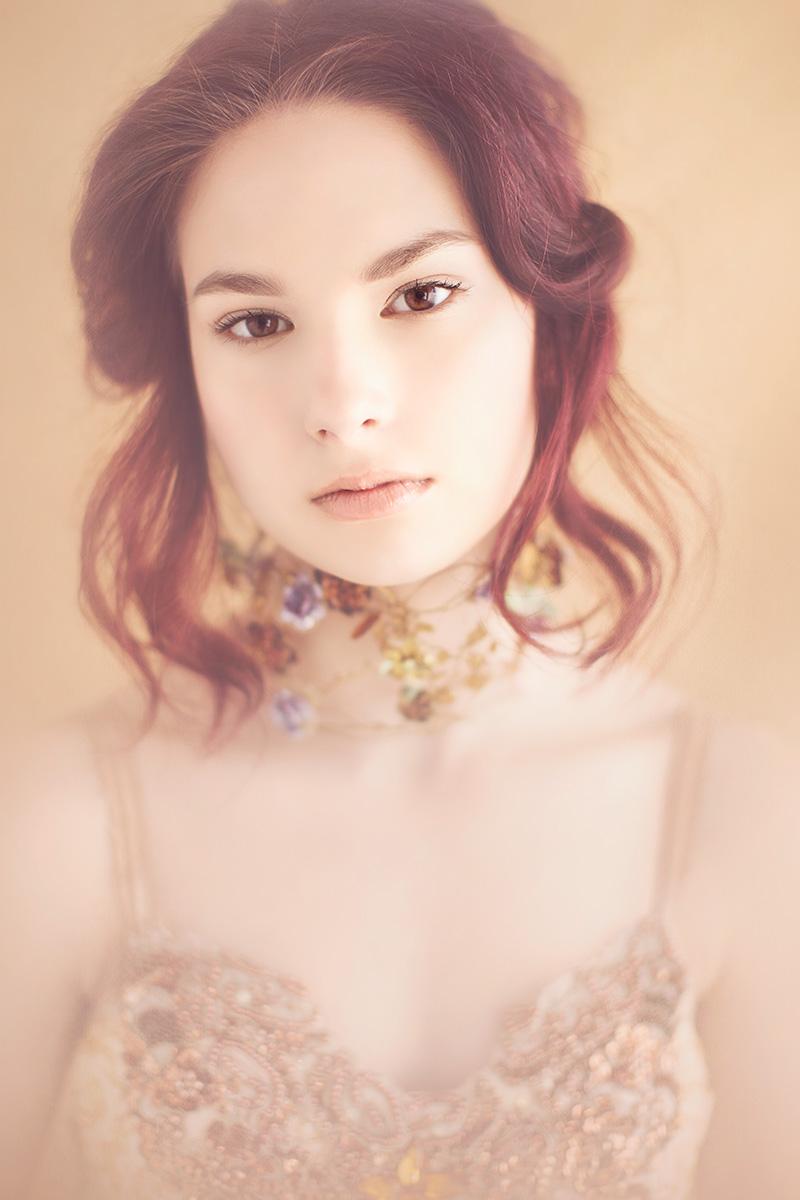 web-Biancamorellophotography-MTLdanceproject-38.jpg