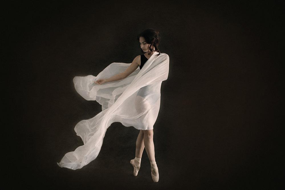 web-Biancamorellophotography-MTLproject-1.jpg