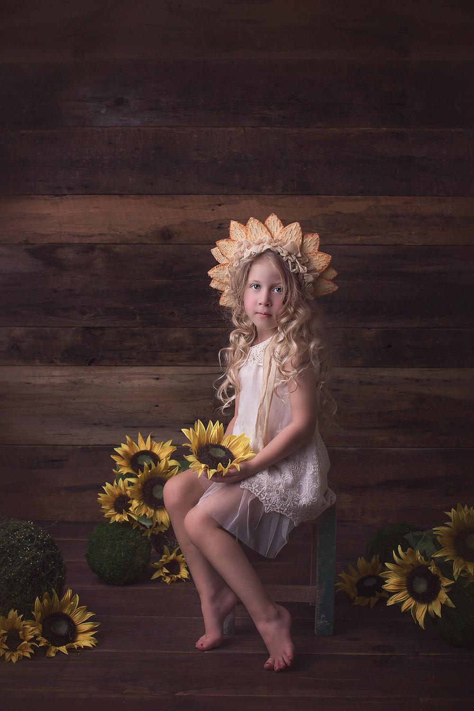 sunflowersisi.jpg