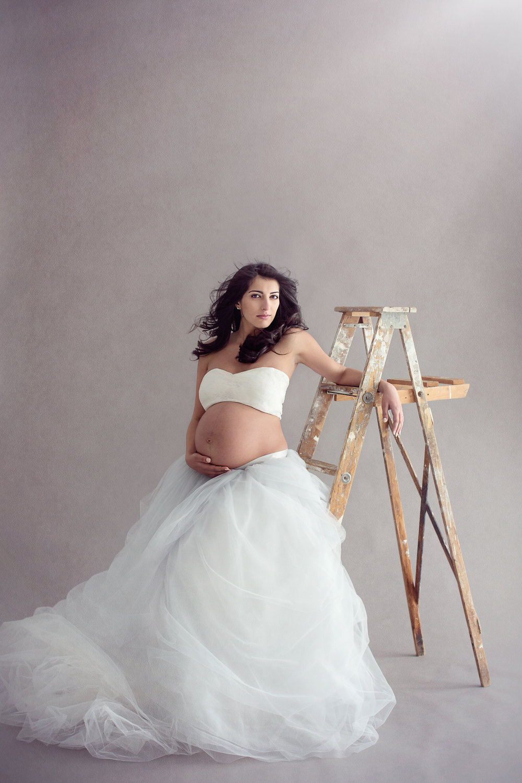 Biancamorellophotography-Shatha-Maternity-20.jpg