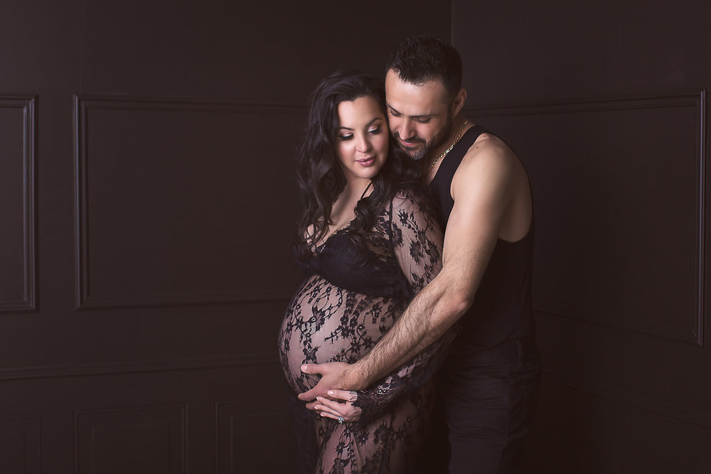 jessicakaram-maternity-BMP-hrjpeg-84 copy.jpg