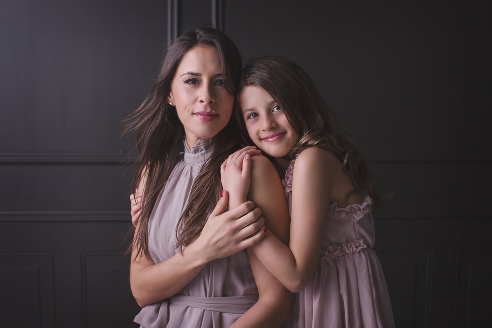 You could not ask for a better photographer or person to work with!Bianca's talent goes beyond words, but her humanity, and caring motherly instincts make this an overall experience you will find nowhere else! - andrea