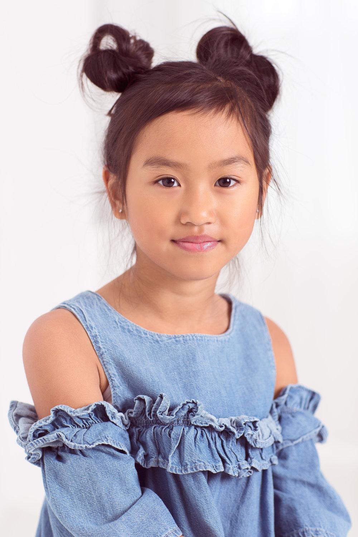 BiancaMorelloPortraits-AP-enfants-5.jpg