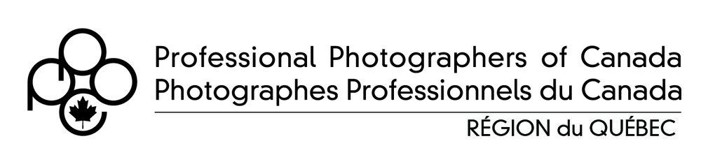 PPOC_QC_Logo.jpg