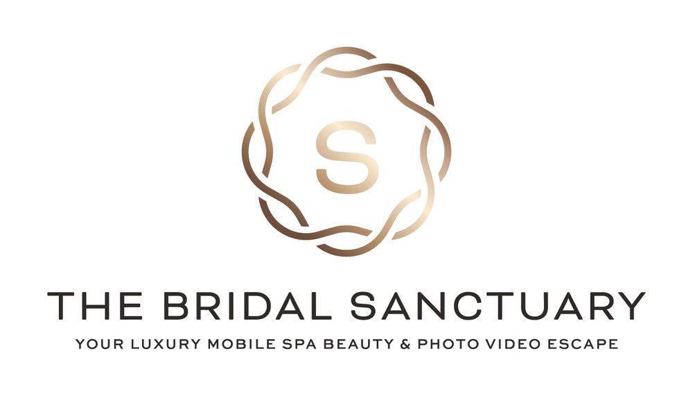 the-bridal-sanctuary-montreal-mobile-luxury-spa-bianca-morello-photographer.jpg