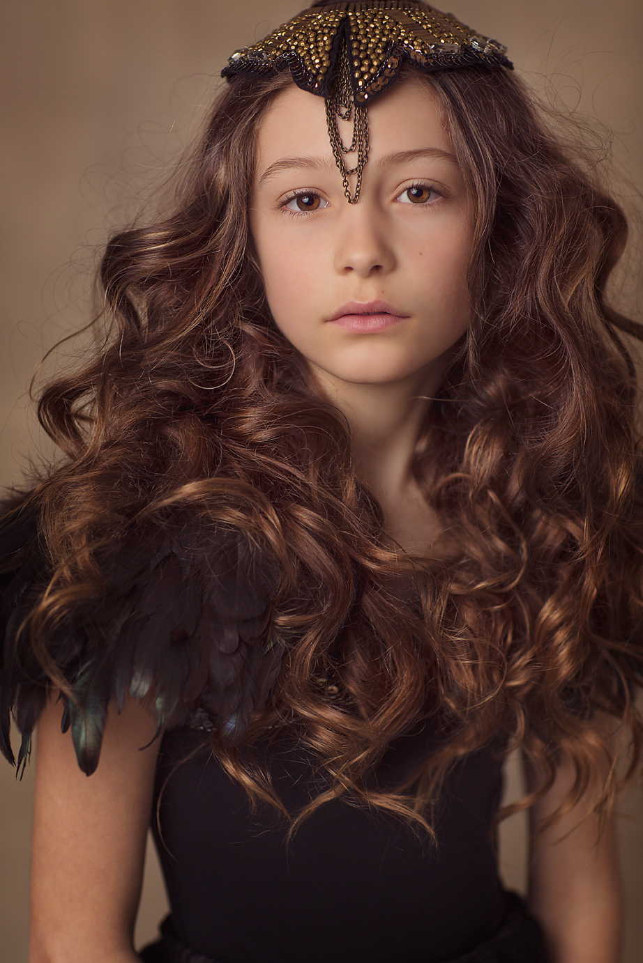 web-2-bianca-morello-montreal-portraits-photography-child-fine-art.jpg