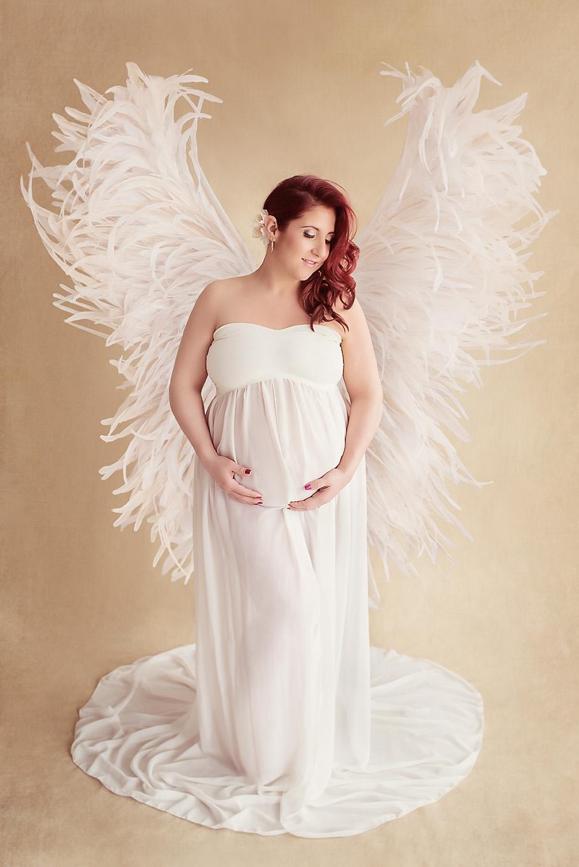 maternity-montreal-fine-art-photographer-bianca-morello-angel-2.jpg