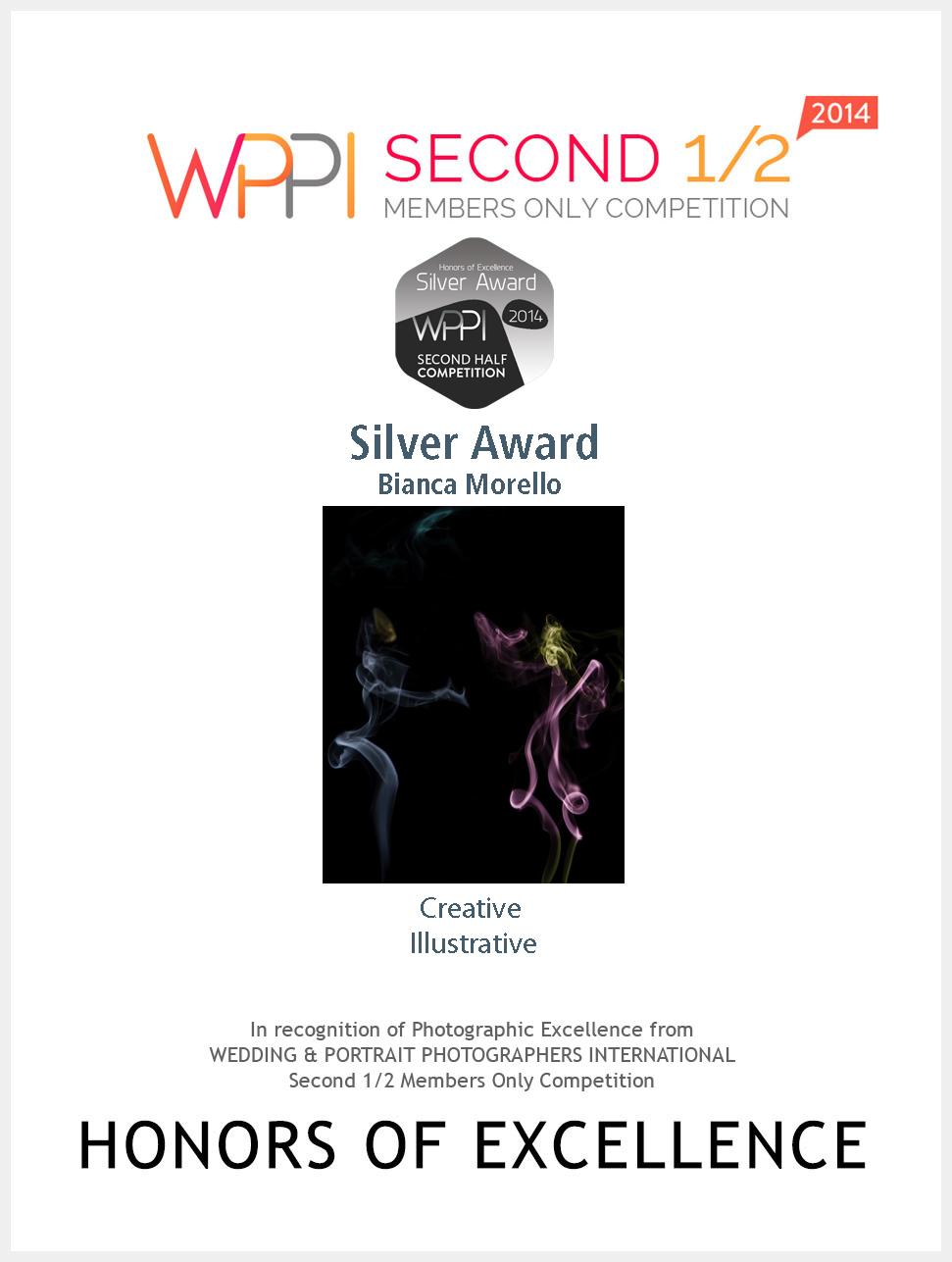 WPPIawards_2014SecondHalf-silvercreative.jpg