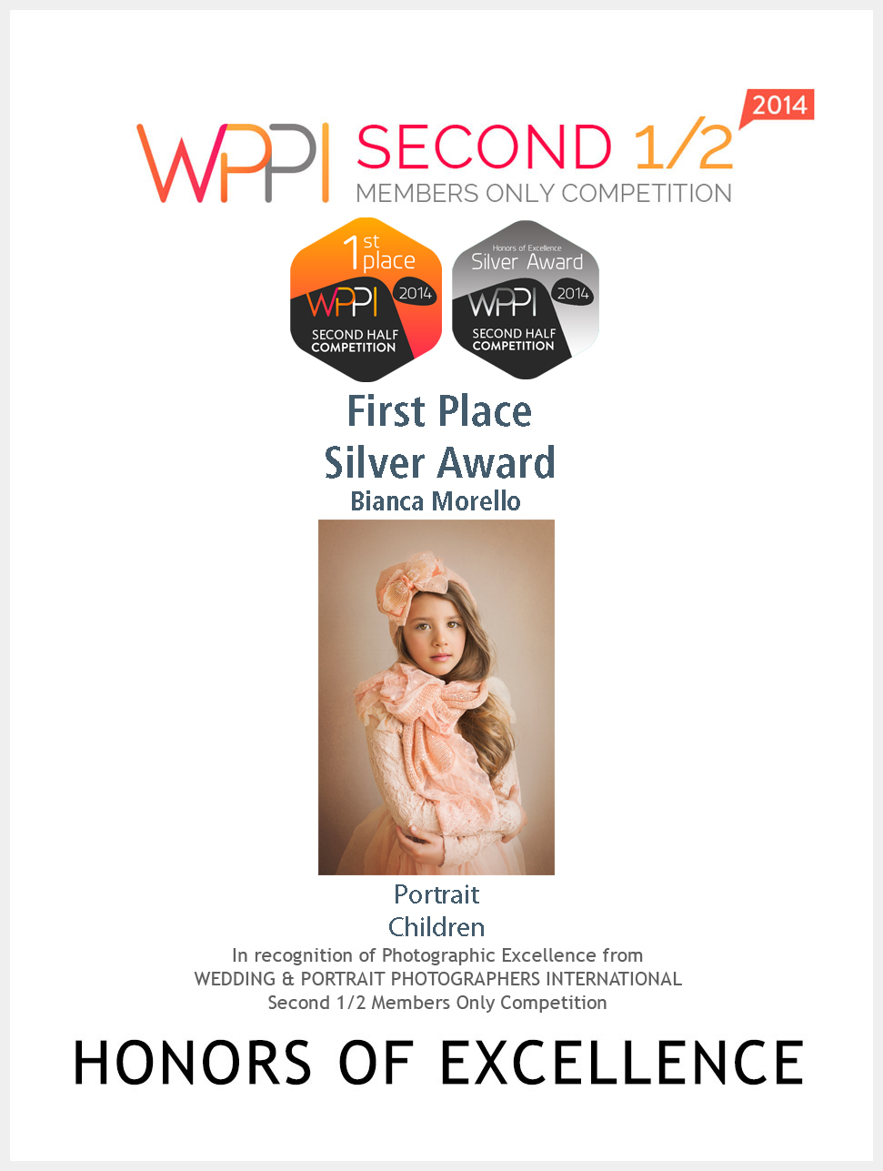 WPPIawards_2014SecondHalf.jpg
