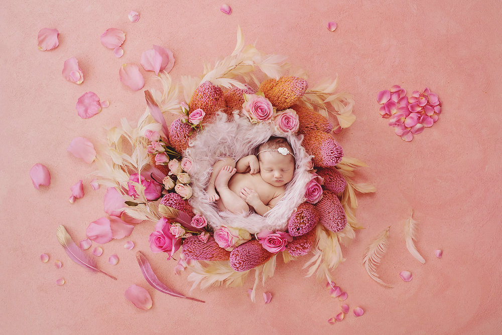 rightone-composite-bianca-morello-portraits-photography-montreal-newborn-copy.jpg