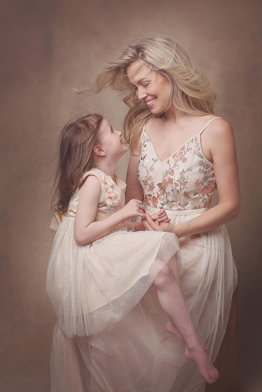 web-Daphne-Family-Bianca-Morello-Photography-10-copy.jpg