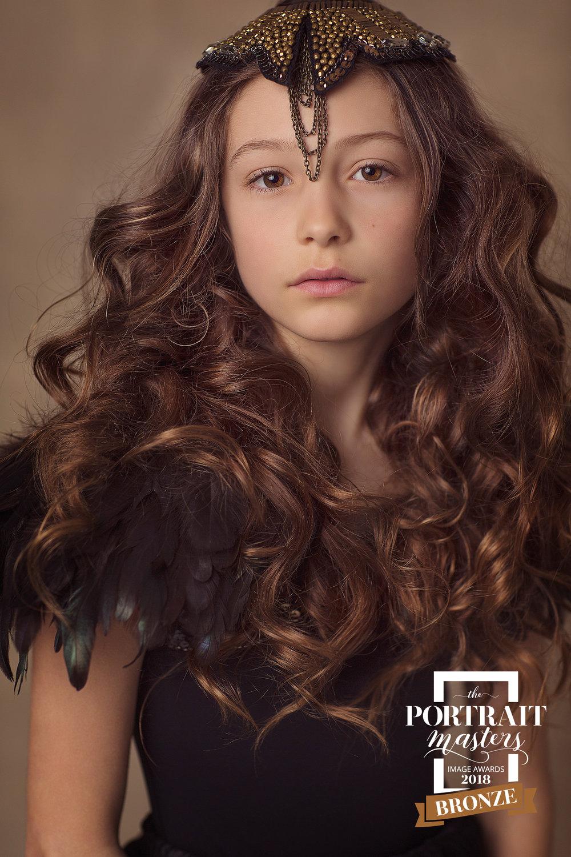 bronze-Charlotte-biancamorelloportraits.jpg