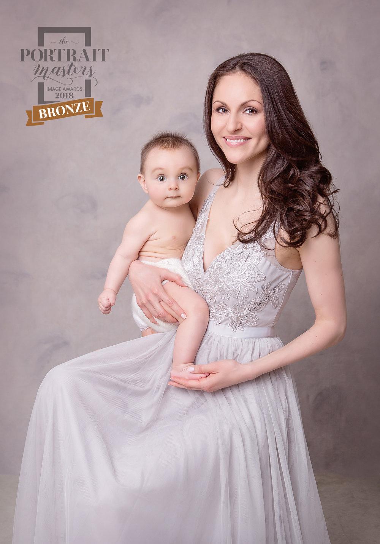 bronze-mommasboy-biancamorelloportraits.jpg