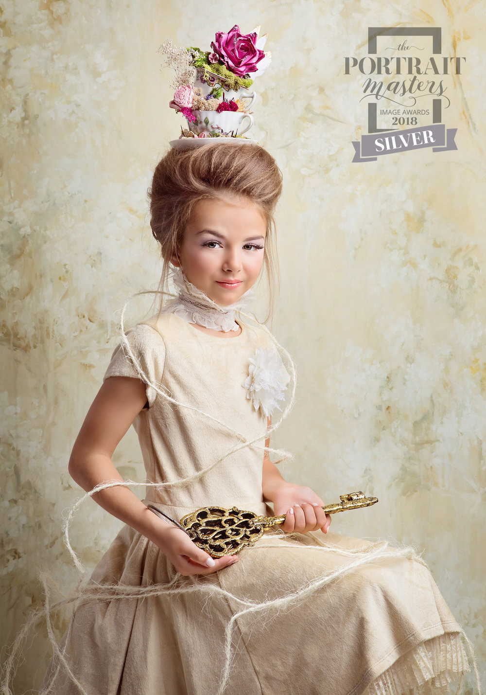 silver-Alice-inmoderntimes-biancamorelloportraits.jpg