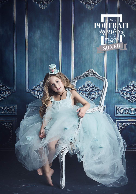 silver-myAlice-Aliceinmoderntimes-biancamorelloportraits.jpg