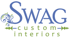 Swag Custom Interiors
