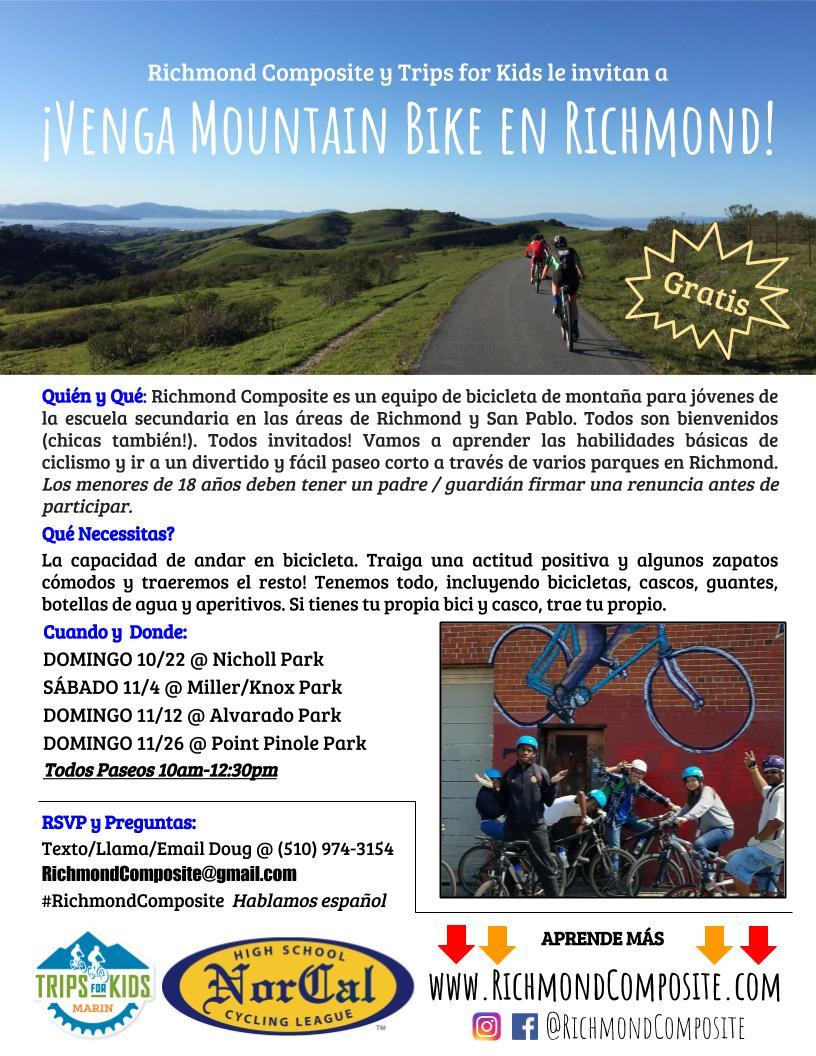 SPANISH Fun Ride Flyer Design V2 .jpg