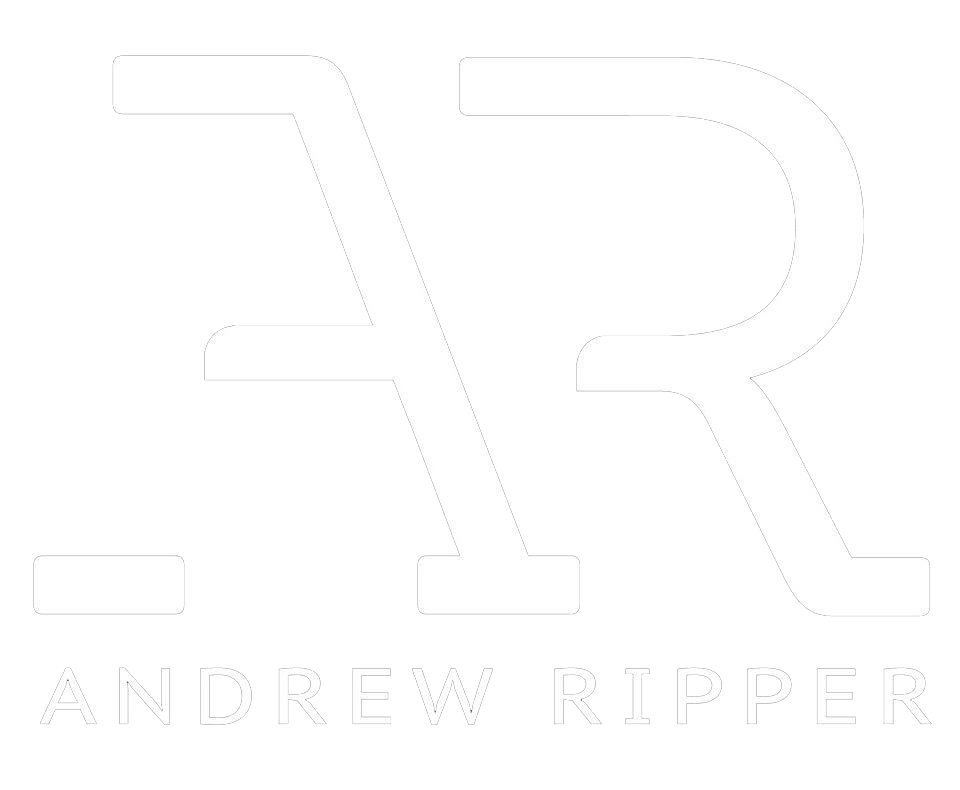 Andrew Ripper