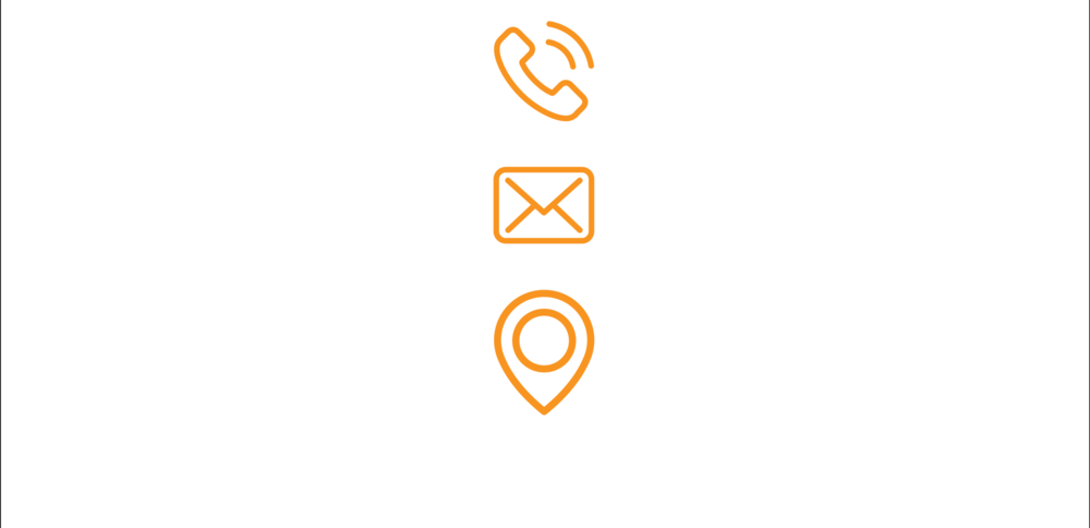r3mote.io_contact_icons.png