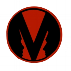 black M.jpg